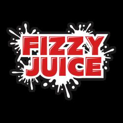 FIZZY JUICE LOGO 3